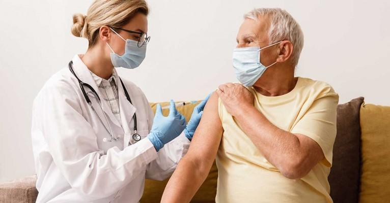 De 10 meest gestelde vragen over COVID19-vaccinatie beantwoord