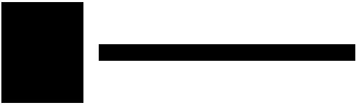 Apotheek Clijsters